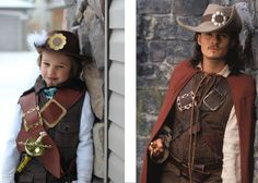 Will Turner costume. Pirates if the Caribbean. Pirate Halloween Costumes, Pirate Life, Will Turner, Pirates Of The Caribbean, Holidays And Events, Riding Helmets, Scrapbooking, Cute, Fashion