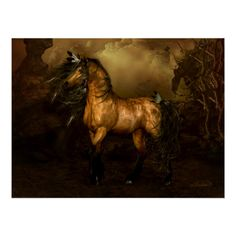 Native American Horses, Indian Horses, Horse Posters, Painted Pony, Thing 1, Equine Art, Horse Pictures, Pictures Images, Horse Love