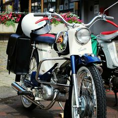 Tempo Corvette Corvette, Motorbikes, Motorcycle, Classic, Vehicles, Wheels, Art, Derby, Art Background