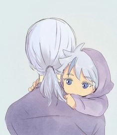 Litle Boy, Thing 1, Inazuma Eleven Go, Boyxboy, Boy Art, Anime, Some Pictures, Twinkle Twinkle, Chibi