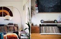 Records_Storage_5