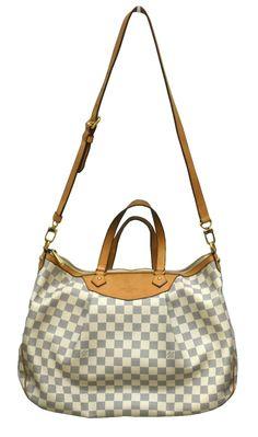 c11df4a00752 Replica Handbags  Louis  Vuitton  Bags