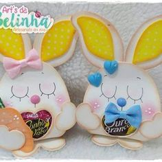 Foam Crafts, Crafts For Kids, Paper Crafts, Easter Wreaths, Baby Shower, Christmas Ornaments, Holiday Decor, Instagram, Ideas