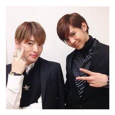 High Low, Dancer, Guys, Nihon, Artist, Bands, Dancers, Artists, Sons