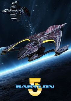 Added 7 Posters & 2 Wallpapers to #Babylon5 Gallery - SF Series and Movies http://www.sfseriesandmovies.com/series/babylon-5/b5-gallery/ How to download: http://www.sfseriesandmovies.com/polls-andere-zaken/example/