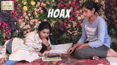 Hoax - Hindi Family Drama | Thriller Short Film | Six Sigma Films Short Films, Thriller, Drama, Entertaining, Youtube, Dramas, Drama Theater, Youtubers, Funny