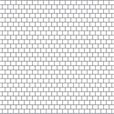 Peyote und Brick St-Pearls Bead Weaving Grid - Perlen & C . Peyote Beading Patterns, Bead Embroidery Patterns, Bead Loom Patterns, Beaded Jewelry Patterns, Loom Beading, Knitting Patterns, Crafts, Peyote Stitch, Brick Stitch