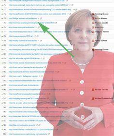 SEOkanzler / in 2013 wird hier für Deutschland und Österreich bei diesem Contest gesucht. Es ist wieder eine gute Chance, für alle die, die sich für Suchmaschinenoptimierung begeistern können, mit der Konkurrenz zu messen. Es wird wohl eine recht harte Wahl. Viele Kanzler Anwärter stehen mit Ihren Kanzlerberatern auf dem Wahlzettel und wollen eure Stimme. Stimmt für http://billiger-wohnen.net/seokanzler und wir werden es euch mit Kostensenkungen bei euren Adwords Gebühren danken. #seokanzler