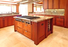 20 Ohlala Hawaiian Kitchen Designs  Kitchen Design Hawaiian And Simple Kitchen Design Hawaii Design Decoration