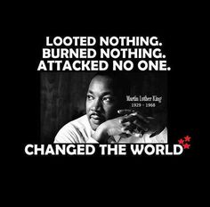 You do know that MLK was a Republican that was fighting Democrat Hatred, Bigotry & Intolerance?