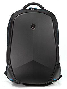 Brand NEW Alienware Vindicator Carrying Case (Backpack) for Tablet. Samara  Rojas · laptop backpacks b743deae204a8