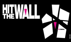 Hit the Wall on March 17, 2013 at the Barrow Street Theater.