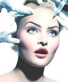 A quick look at the newest skin procedures to maintain your youth, some of which are offered by Joel Schlessinger MD, http://www.refinery29.com/plastic-surgery?collection=25#