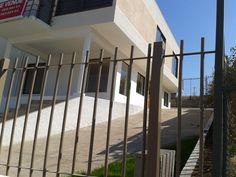 Diseño de arquitectura de una vvienda unifamiliar de 2 pisos mail: consultores@arqydis.cl