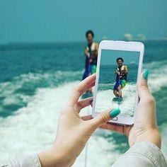 【yas1969】さんのInstagramをピンしています。 《笑笑 #海 #海岸 #jetski  #sea #ジェットスキー #新潟 #上越 #アプリ #カメラ  #カメラ好キナ人ト繋ガリタイ #カメラ女子  #カメラ男子  #ニコン  #Nikon  #D300s  #D60  #P600 #coolpix  #キャノン  #Canon  #AE1  #pentax  #ペンタックス  #MZ10  #フィルム  #film  #GALAXY  #撮影  #群馬大好き部》