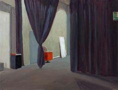 Eithne Jordan Jordans, Curtains, Home Decor, Art, Art Background, Blinds, Decoration Home, Room Decor, Kunst