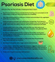 Natural Cough Remedies, Natural Cures, Herbal Remedies, Health Remedies, Dr. Oz, Psoriasis Cure, Psoriasis Remedies, Diet For Psoriasis, Vitamins For Psoriasis