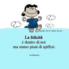 1514 Fantastiche Immagini Su Lucy E Mafalda Nel 2019 Peanuts