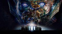 transformers__the_last_knight_wallpaper_by_the_dark_mamba_995-dbof8yb.jpg (1920×1080)