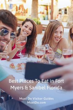 Check out these restaurants to add to your Fort Myers, Fort Myers Beach, Sanibel or Captiva Island, Florida vacation. Sanibel Florida, Florida Vacation, Sanibel Island Restaurants, Fort Myers Restaurants, Captiva Island, Fort Myers Beach, Fun Activities For Kids, Best Places To Eat, Night Life
