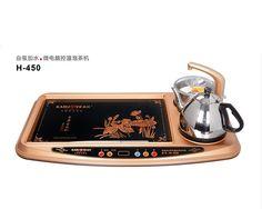 57 Best Copper Kitchen Appliances 2 Images Copper