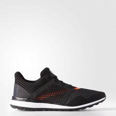 6b3097a73 adidas - Energy Bounce 2.0 Shoes Adidas Argentina