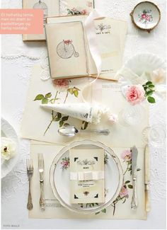#ClippedOnIssuu from Deg & Ditt bryllup 2014
