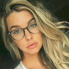 de3198a595f 275 Best Eyeglasses images in 2019