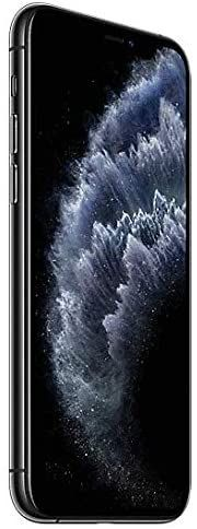 Apple iPhone 11 Pro, 256GB, Space Gray, Fully Unlocked (Renewed) First Iphone, Iphone 11, Apple Iphone, Amazon Mobile, Amazon Gadgets, Mobile Offers, Latest Phones, Simple Mobile, Us Cellular