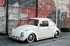 Great VW Beetle / VW Bug!