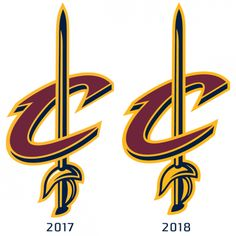 b6e77bcafb4 19 Best Cleveland Cavaliers images
