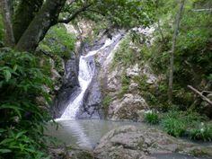 cascada_camino_real