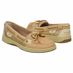 My new Sperry's!  Perfect for Annapolis AND me - boat friendly and just enough sparkle and style to make me happy.