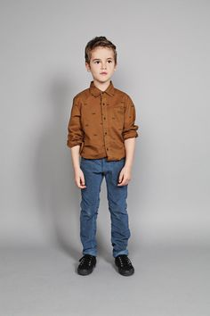 Little Hanbury is a new kids fashion website specialising in boys fashion where it is far harder to find a unique and interesting style Little Boy Fashion, Kids Fashion Boy, Kids Clothing Brands, Fashion Sites, Fashion Brand, Stylish Kids, Kid Styles, Kids Wear, Children Wear