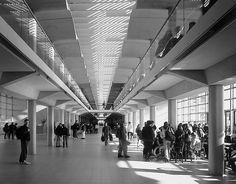 Lycée Albert Camus | Foster + Partners