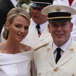 Princess-Charlene-Prince-Albert-Wedding.jpg (150×150)