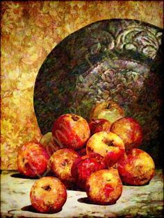 Any truth to the old saying? Feb. 27 #blog on Seasons of Song and Spirit - Lianne Schneider: An Apple a Day....