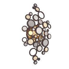 Corbett Lighting Wall Sconces | Wayfair