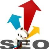 The best houston seo experts will help you optimize your website too the parameters of the search engines for top rankings and web traffic
