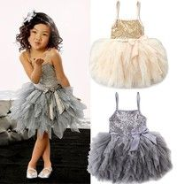 Wow , It's YOU !! 100% Brand New and high quality Adorable Kids Girls Dress Fashion design Cute Si