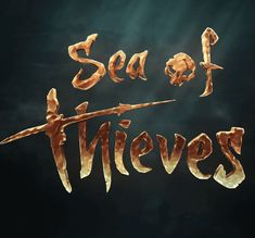 Sea of Thieves Download Free PC + Crack - Crack2Games