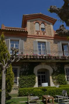 El Celler de Can Roca, Girona, España.Restaurante #1 del mundo en 2013