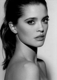Joana Ribeiro. Born March 25th, 1992. Actress