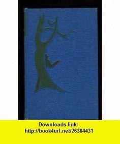 The devil loves me Margaret Millar ,   ,  , ASIN: B0007E8F56 , tutorials , pdf , ebook , torrent , downloads , rapidshare , filesonic , hotfile , megaupload , fileserve