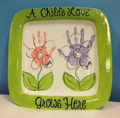 paint yourself pottery designs - Google Search