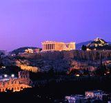 Destination Greece, Athens and Greek Islands, Travel2Greece