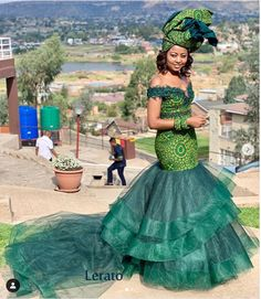Cute South African Traditional Wedding 2019 South African Traditional Wedding 2019 - This Cute South African Traditional Wedding 2019 images was upload on March, 8 2020 by admin. Here latest Sou. African Print Dress Designs, African Print Dresses, African Print Fashion, African Fashion Dresses, African Dress, African Clothes, Fashion Outfits, African Traditional Wedding Dress, Traditional Wedding Attire