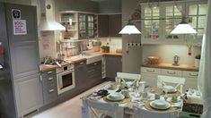1199285-IKEA-kuchnia-sercem-domu.jpg (720×405)