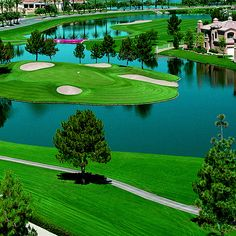 These Golf Courses are part of the Sonoran Suites Golf Packages & Courses in Scottsdale, Arizona that are available to you, your family, friends or corporate groups. Sonoran Suites offers premier vacation condo rentals and golf vacation packages in Scottsdale, Phoenix, Tucson, San Diego, Palm Springs, Las Vegas and Mesquite!  Call us today at 1-888-786-7848 and let our professional golf staff book the best golf vacation possible! www.sonoransuites.com