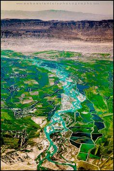 "500px / Photo ""Beautiful Afghanistan"" by Sébastien Joly"